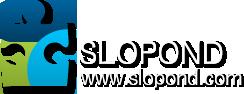 SLOPOND