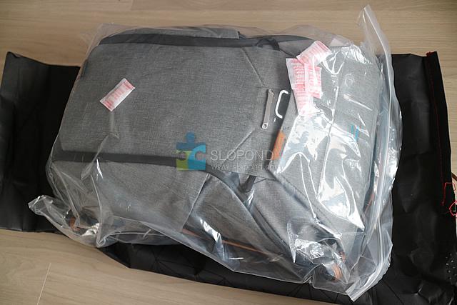 peak_design_everyday_backpack_30l_001.jpg